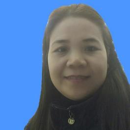 Алисия м'Бернарде