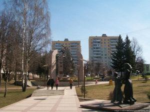 Uborka-v-gorode-Vidnoe